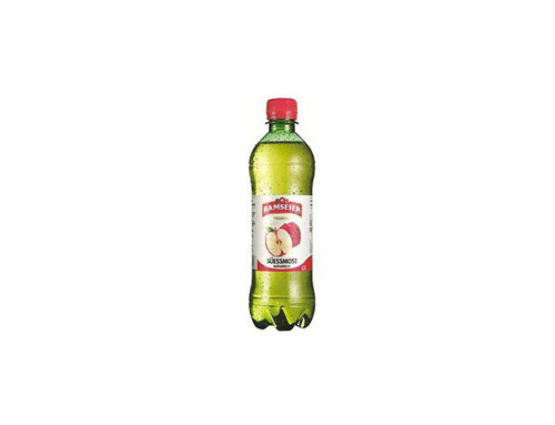 Ramseier Apple Juice